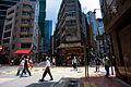 Streets of Hong Kong, China, East Asia-9.jpg