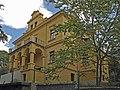 Strekov-Kirche-Pfarrhaus.jpg