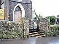 Strete Church - geograph.org.uk - 1043770.jpg