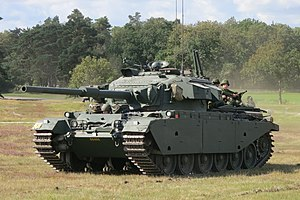 Stridsvagn 102 Revinge 2013.jpg