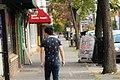 Stroll down Central Avenue in Albany, New York.jpg