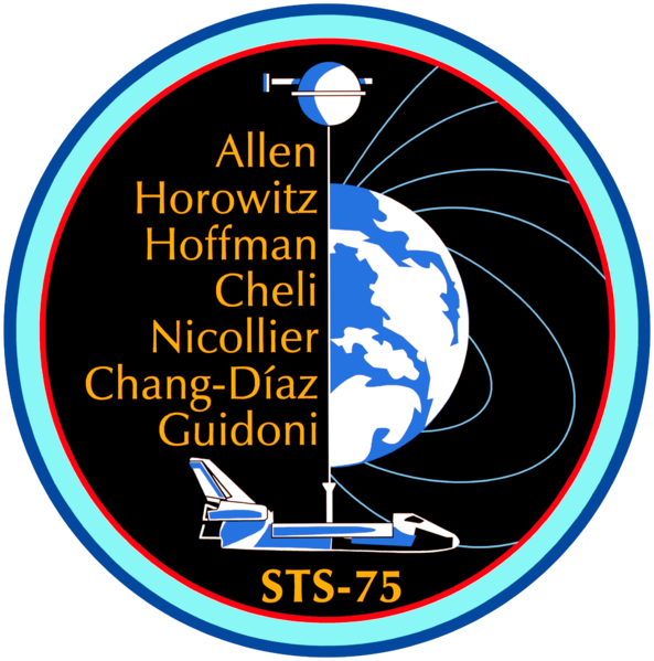 Файл:Sts-75-patch.png