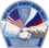Sts-79-patch.png
