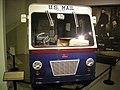 Studebaker National Museum May 2014 051 (1963 Studebaker-Met-Pro Zip Van).jpg