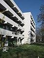 Studentenstadt-Freimann-Haus-14.jpg