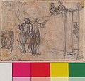 "Study for an Engraving of ""Songs in the Opera of Flora"" MET 44.54.20.jpg"