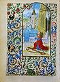 Stundenbuch der Maria von Burgund Wien cod. 1857 Bussgebet Koenig Davids.jpg