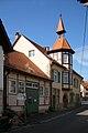 Stuttgart-Sillenbuch-Tuttlinger-99-Ehemaliges-Rathaus-1907.jpg