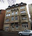 Stuttgart - Forststraße 106.jpg