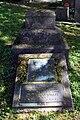 Stuttgart Pragfriedhof Otto Marchtaler.JPG
