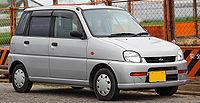 Subaru Pleo 003.JPG