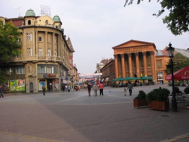 Subotica07