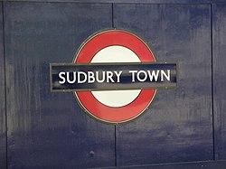 Sudbury Town (18521623).jpg