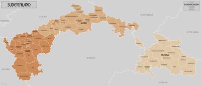 Sudetenland Reichsgau 1944.png