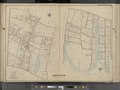 Suffolk County, V. 1, Double Page Plate No. 9 (Map bounded by Inglee Place, Bayview Ave., Main St., Nassau County, Great South Bay) NYPL2055465.tiff