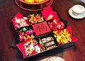 Sugar candy of lunar new year.jpg