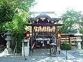 Sugawara-in Tenmangu 004.jpg