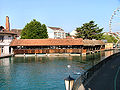 Suisse 2005 Thun ponts couverts.jpg