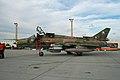 Sukhoi Su-22M-4 Fitter-K 4209 (8126997972).jpg