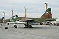 Sukhoi Su-25K Frogfoot 5007 (8127000820).jpg