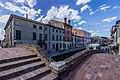 Sul Ponte degli Sbirri - Comacchio.jpg