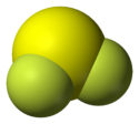 Sulfur-difluoride-3D-vdW.png