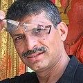 Suman Pokhrel (45355199121).jpg