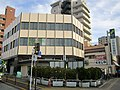 Sumitomo Mitsui Banking Corporation Shimura Branch.jpg