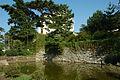 Sumoto Castle 03.JPG