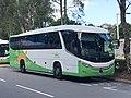Sun Bus VA2797 CUHK 4 27-08-2019.jpg