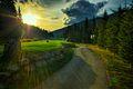 Sun Peaks, BC Golf Course.jpg