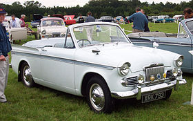 SunbeamRapierSeries3Convertible.jpg