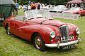 Sunbeam Alpine Mk III (1954) - 29398234292.jpg
