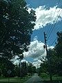 Sunday Drive July 2016 - panoramio (2).jpg