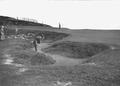Sunningdale 1913 1.png