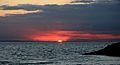 Sunset at Selsey beach 5.jpg