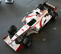 Super Aguri SA05 Bridgestone Today.jpg