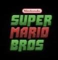 Super Mario Bros Logo.webp