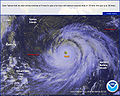 Super typhoon Nabi 09-02-2005 05 25 UTC TRCnabi245 G9.jpg