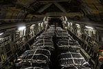 Supplying Afghanistan 120902-F-RH756-024.jpg