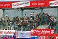 Supporters Red Bull537.jpg