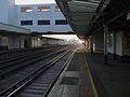 Surbiton station fast eastbound look west2.JPG