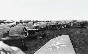 Surrendered Fw 190s at Grove 1945.jpg