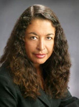 Susan Bucher - Image: Susan Bucher