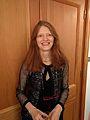 Susan Jane Smith, 30 April 2016.jpg