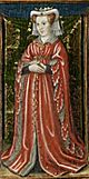 Susanna of Italy.jpg