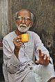 Sushil Kumar Chatterjee - Kolkata 2017-03-10 0674.JPG