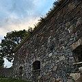 Susisaari fortifications.jpg