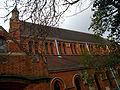 Sutton, Surrey, Greater London - Christ Church (9).jpg