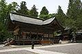Suwa taisha akimiya02nt3200.jpg